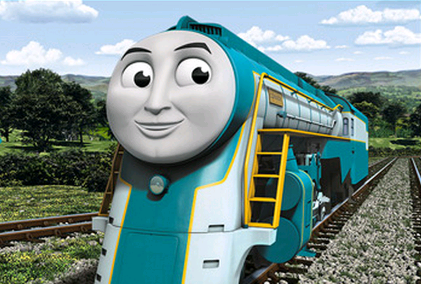 ConnorCGIpromo3 in addition thomas the train coloring pages hiro 1 on thomas the train coloring pages hiro together with thomas the train coloring pages hiro 2 on thomas the train coloring pages hiro furthermore thomas the train coloring pages hiro 3 on thomas the train coloring pages hiro along with thomas the train coloring pages hiro 4 on thomas the train coloring pages hiro