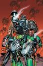 Green Lantern Corps Vol 3 6 Textless.jpg