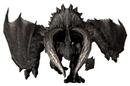 MHF1-Black Diablos Render 001.png