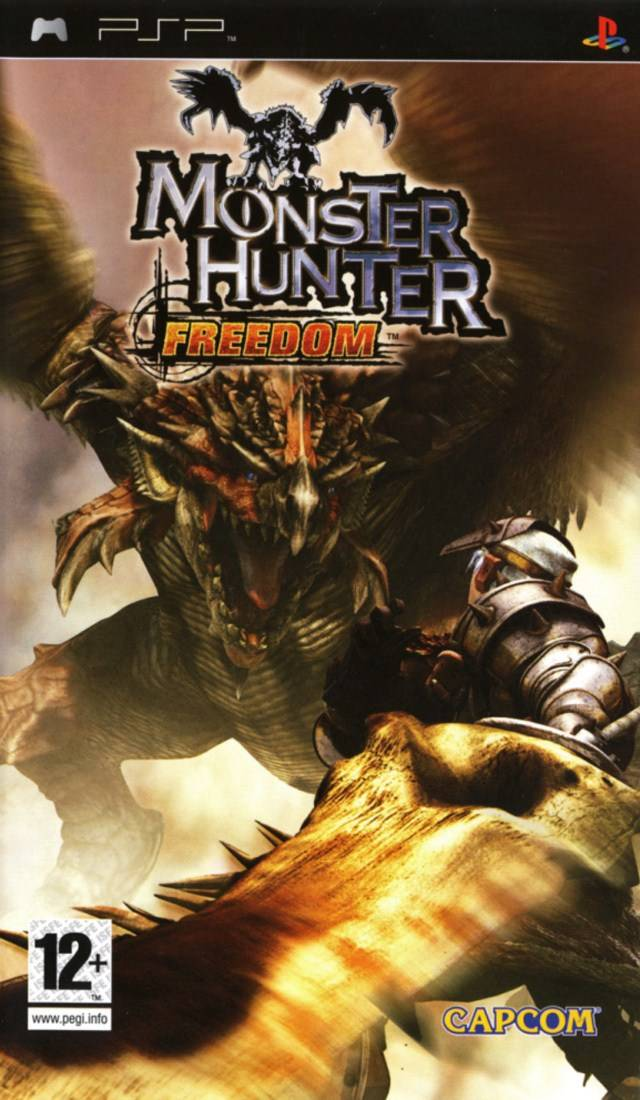 http://img3.wikia.nocookie.net/__cb20140109215133/monsterhunter/images/7/75/Box_Art-MHF1_PAL.jpg