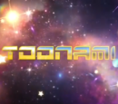 Toonami Ratings