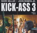 Kick-Ass Vol 3 4
