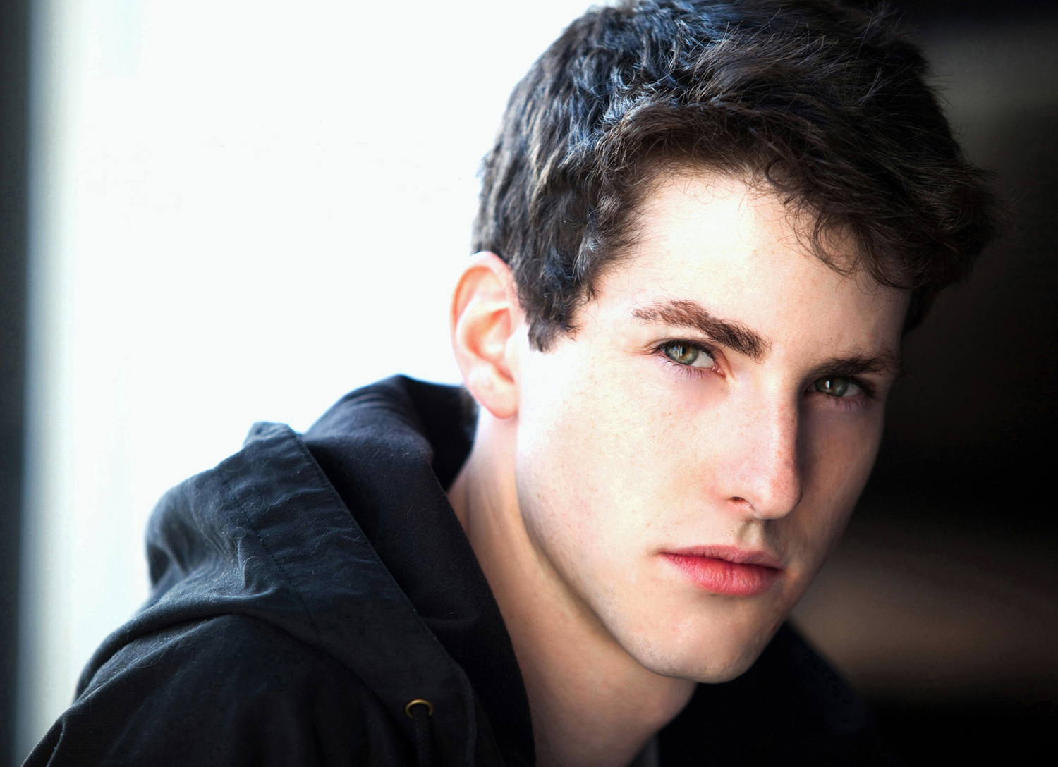 Sean Flynn Zoey 101 Zoey Now