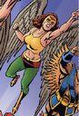 Hawkgirl Earth-2.jpg
