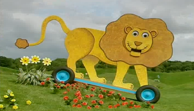 The_Lion_says_you_are_a_sly_one!.png