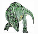 Blog de Jason/Bahariasaurus