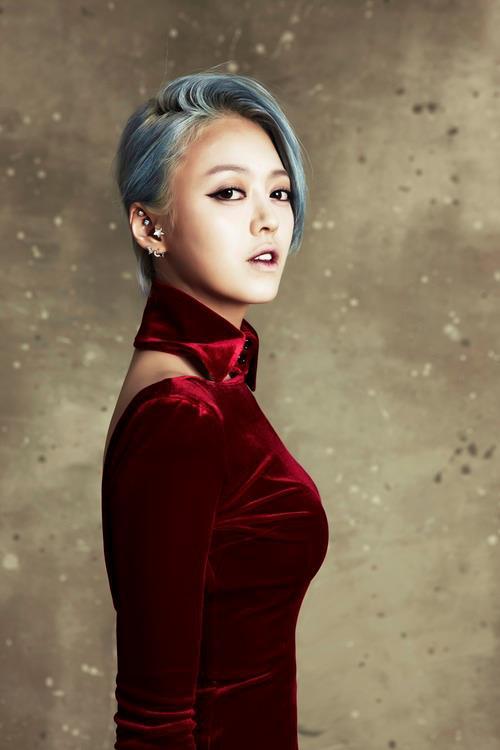 [Biografia] SPICA Kim_Bo_Ah5