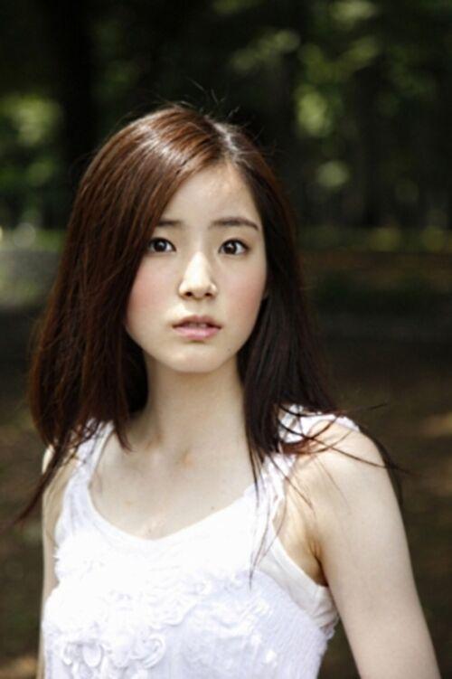 Picture of Misako Renbutsu |Misako Renbutsu Q10