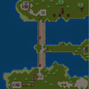 FE3 Chapter 8 Map.png