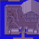 FE3 Chapter 16 Map.png