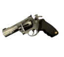 Bronco .44 (PAYDAY: The Heist)