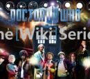 Doctor Who: The Wiki Series