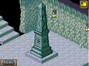Obelisk mountain.png