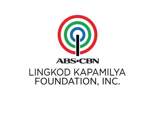 Our Advocacies & Efforts