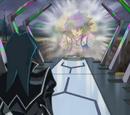 Épisode 128: Duel Inter-Dimensionnel