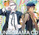Unit Drama CD: Camus & Cecil