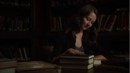 3x11 - Root libros.png