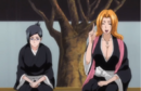 264Rangiku and Nanao discuss.png