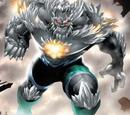 Doomsday (Nueva Tierra)