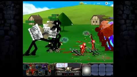 Gameplays WyzDM