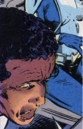 Anders (Earth-616) from Force Works Vol 1 13 0001.png