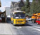 Linia autobusowa B