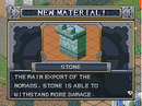 New material stone.png