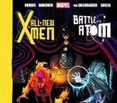 All-New X-Men Vol 1 17