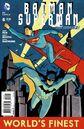 Batman Superman Vol 1 6 Variant.jpg