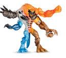 Ultimate Elementor (Action Figure)