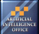 Artificial Intelligence Office