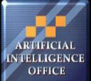 AC3 Universe organizations