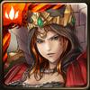 魔境之主 ‧ 紅心女王