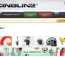Trendline direkt GmbH & Co. KG