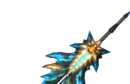 MH3U-Great Sword Render 016.png