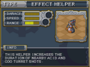 Effect helper preview.png