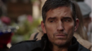 POI 0313 Reese.png