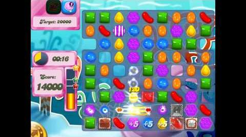 candy crush saga level 313 no boosters ipad 0 02 25 candy crush saga