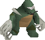 PEST CONTROL EVENT (FULL XP UPDATE) Ravager