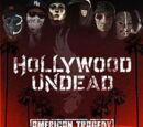 American Tragedy (Hollywood Undead album)