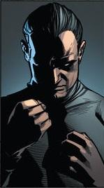 Jason Stryker (Earth-616) from All-New X-Men Vol 1 21 0001