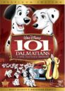 101dalmatians 2008.jpg
