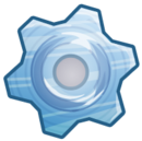 Village Point-icon.png