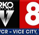 KVCR-TV (fictional)