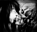 Absorción Oscura