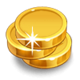Megapolis Quest Coins
