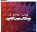Dim Mak Attack