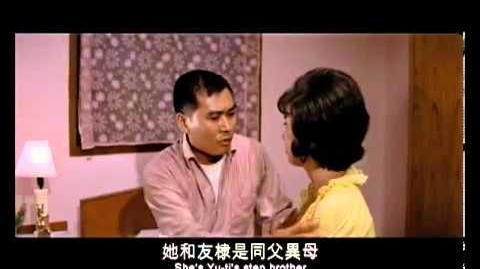 Crocodile River (1965) trailer