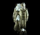Rodzina Salas