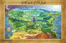 Mapa Equestrii.png